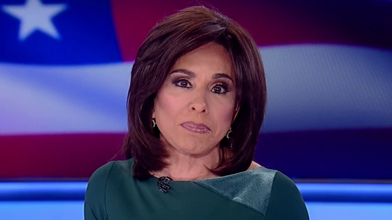 Westlake Legal Group image Judge Jeanine Pirro: I want to thank Democrats for 'exposing their hate' Victor Garcia fox-news/shows/justice-with-judge-jeanine fox-news/politics/trump-impeachment-inquiry fox-news/media/fox-news-flash fox-news/media fox news fnc/media fnc b4821f62-1f91-5e55-a315-f4bb65c5b99d article