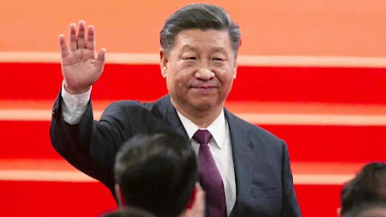New report details how China tried to censor coronavirus news