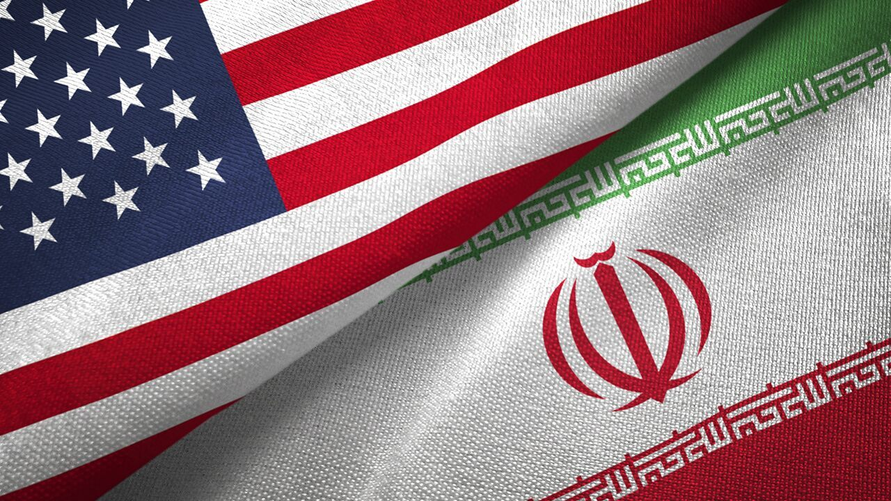 Rep. Lee Zeldin: US shouldn't reenter fatally flawed Iran nuclear deal