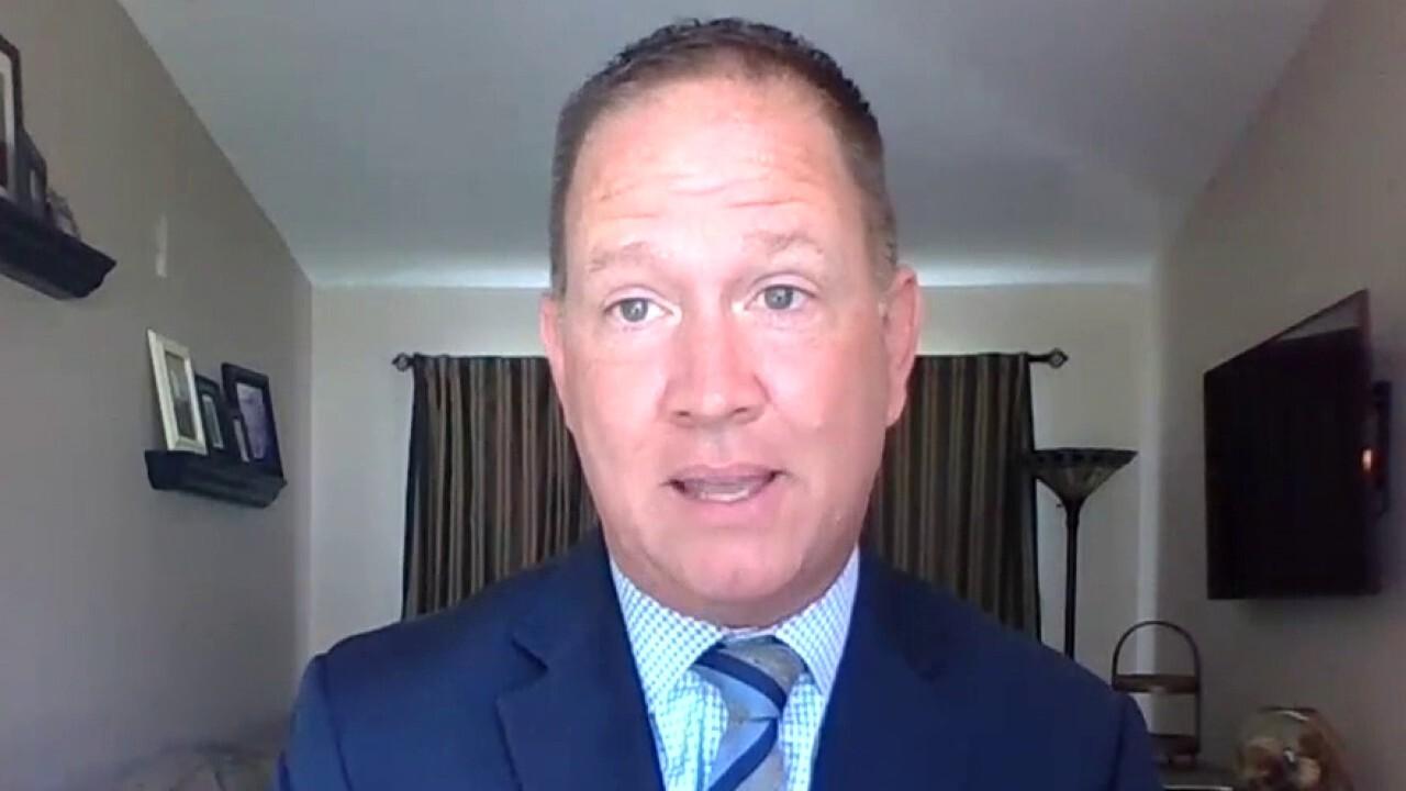 Cuomo needs to convince investigators his comments were 'innocent': Defense attorney
