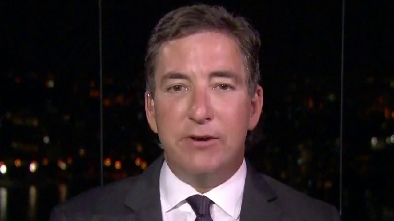 Greenwald: Big Tech is censoring free speech at the behest of governments