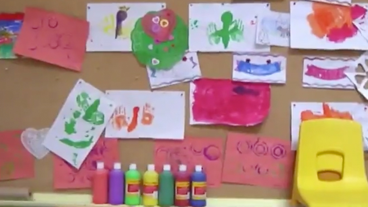 How to get kids back to school safely amid coronavirus pandemic