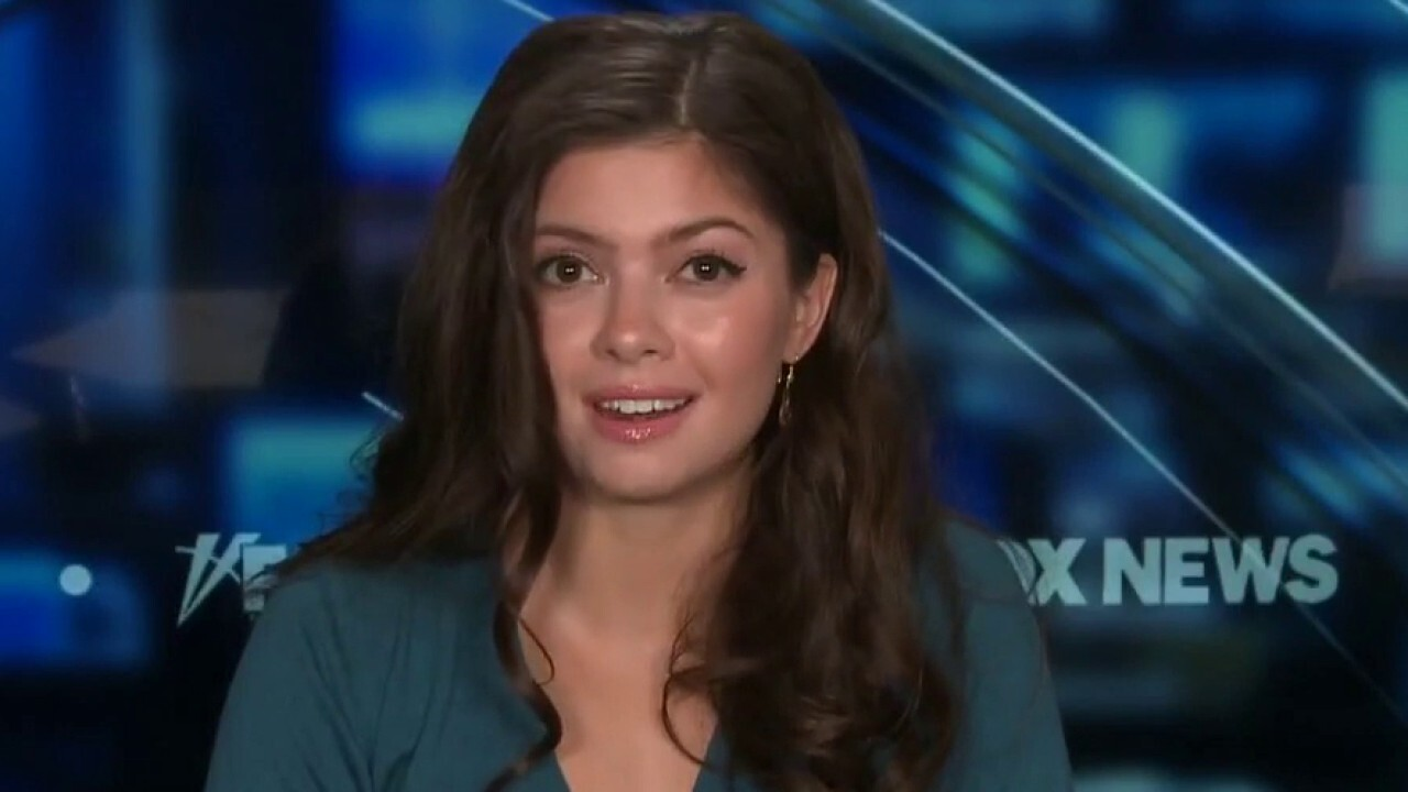 College student stands up against vaccine passports