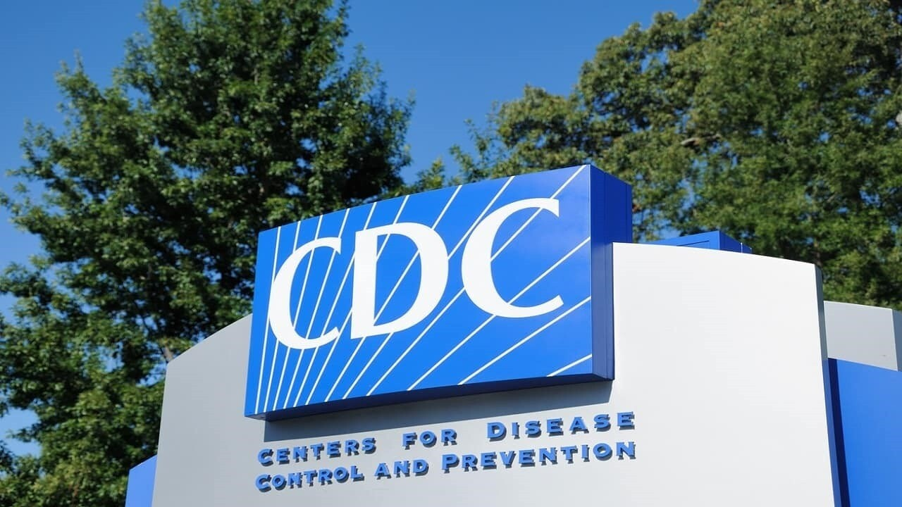 CDC completely flip-flops on mask guidance for schools within just 2 weeks -- What's behind it?