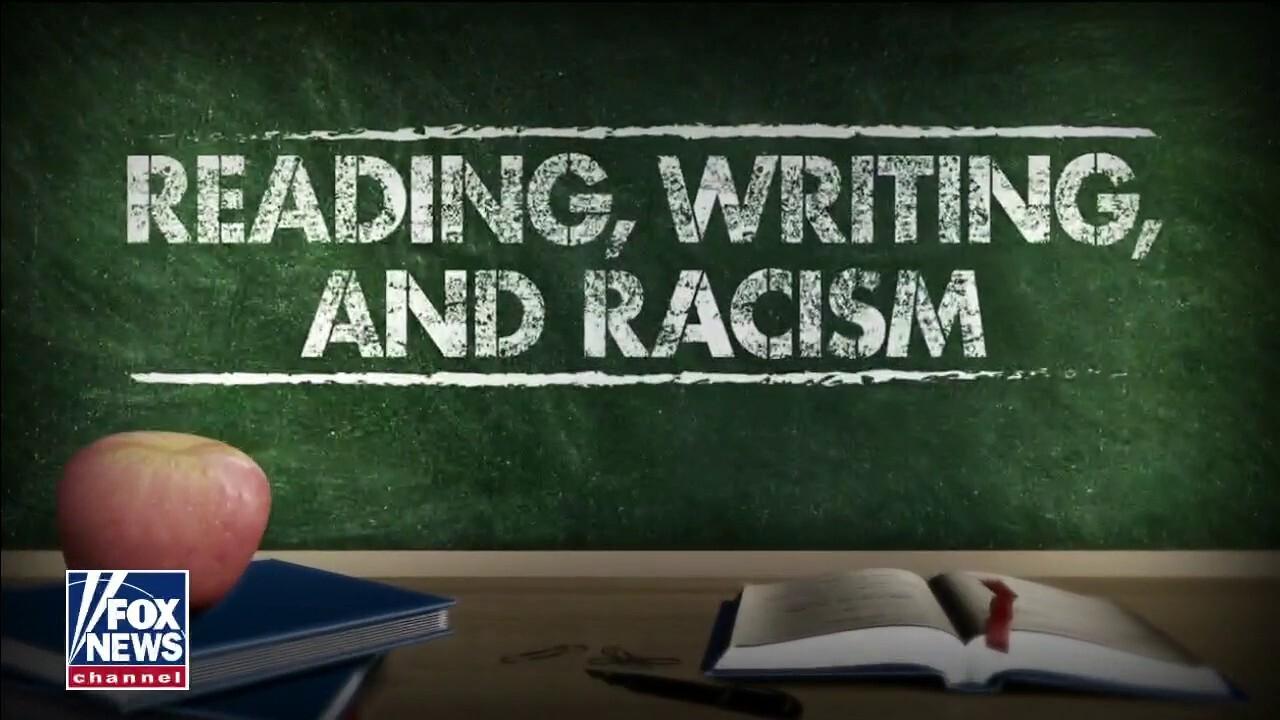United States' largest teachers' union backs critical race theory
