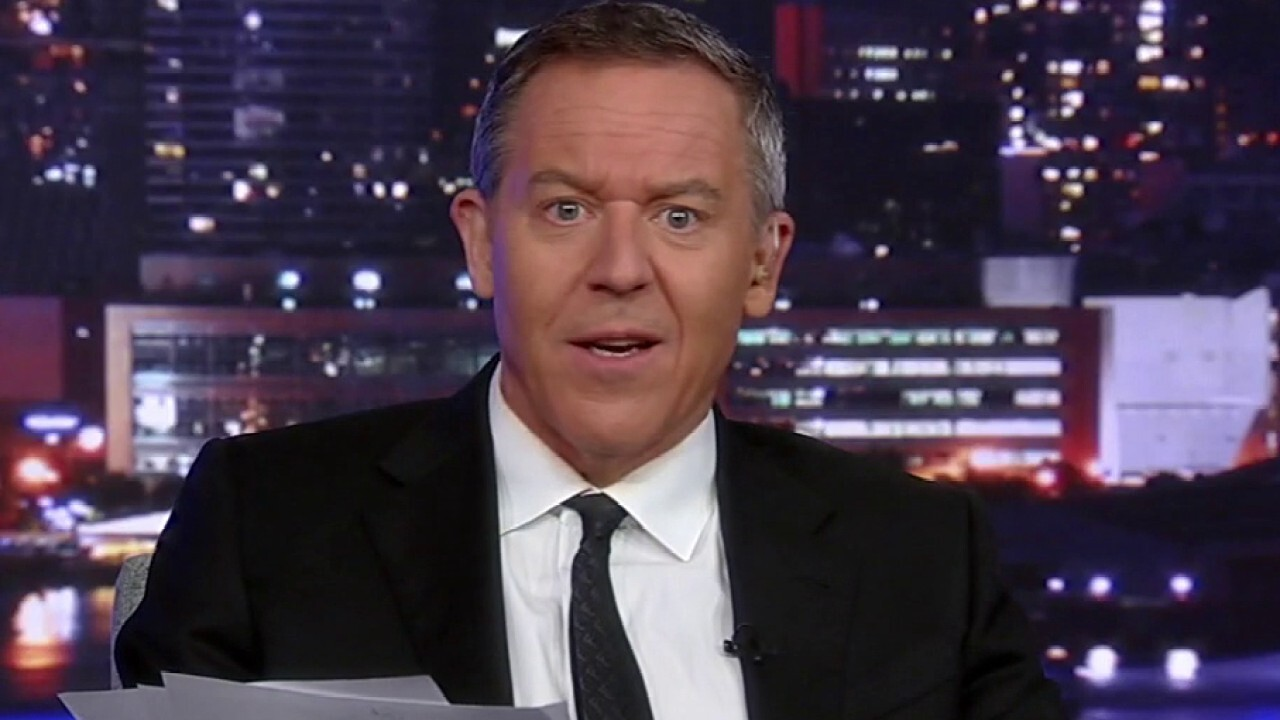 Gutfeld: We live in a time where we can't speak the truth