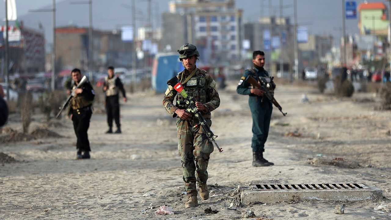 US begins troop withdrawal in Afghanistan after Taliban peace deal
