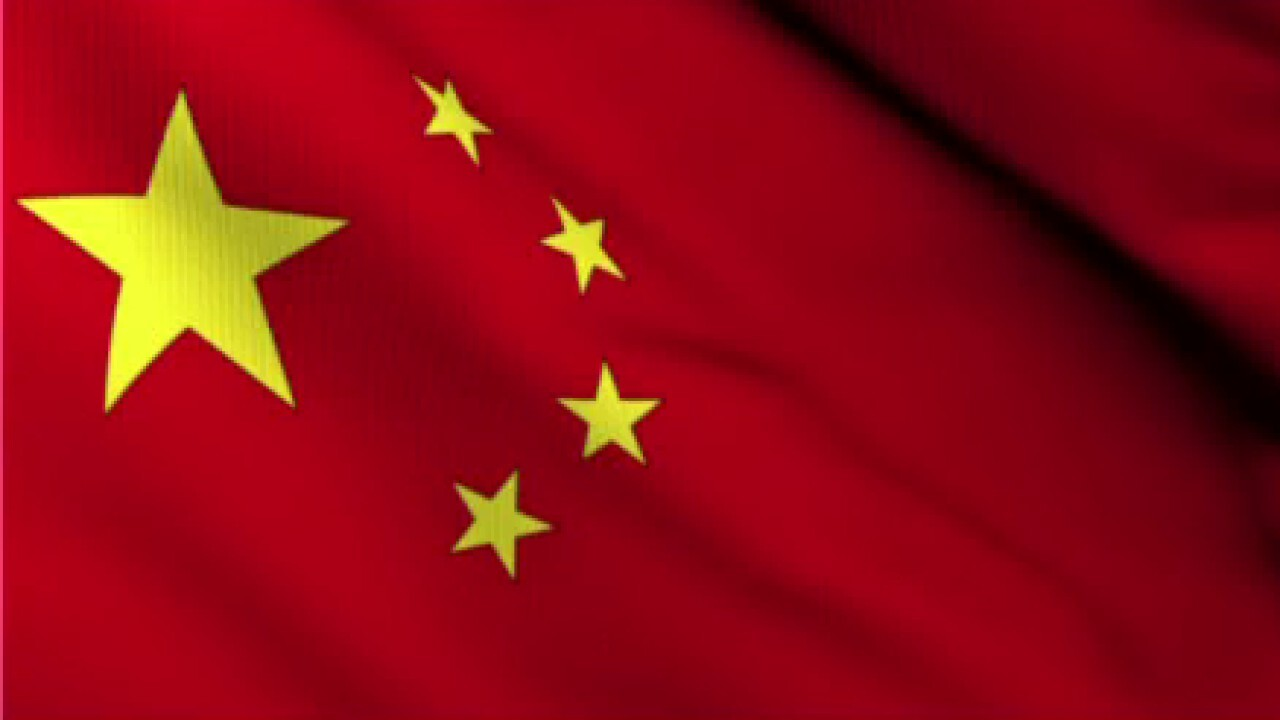 Rep. Mike Gallagher: Truth on COVID, China – here