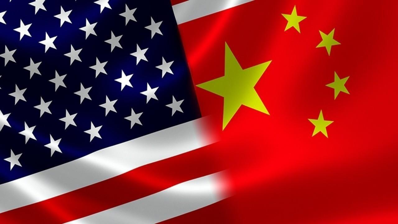 Ex capo stazione della CIA: China's spying in US is 'extraordinarily diverse and ubiquitous'
