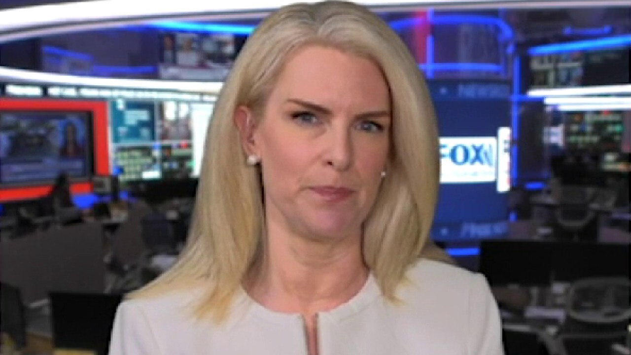 Janice Dean slams Gov. Cuomo's 'tone deaf' victory lap on COVID: We're still mourning
