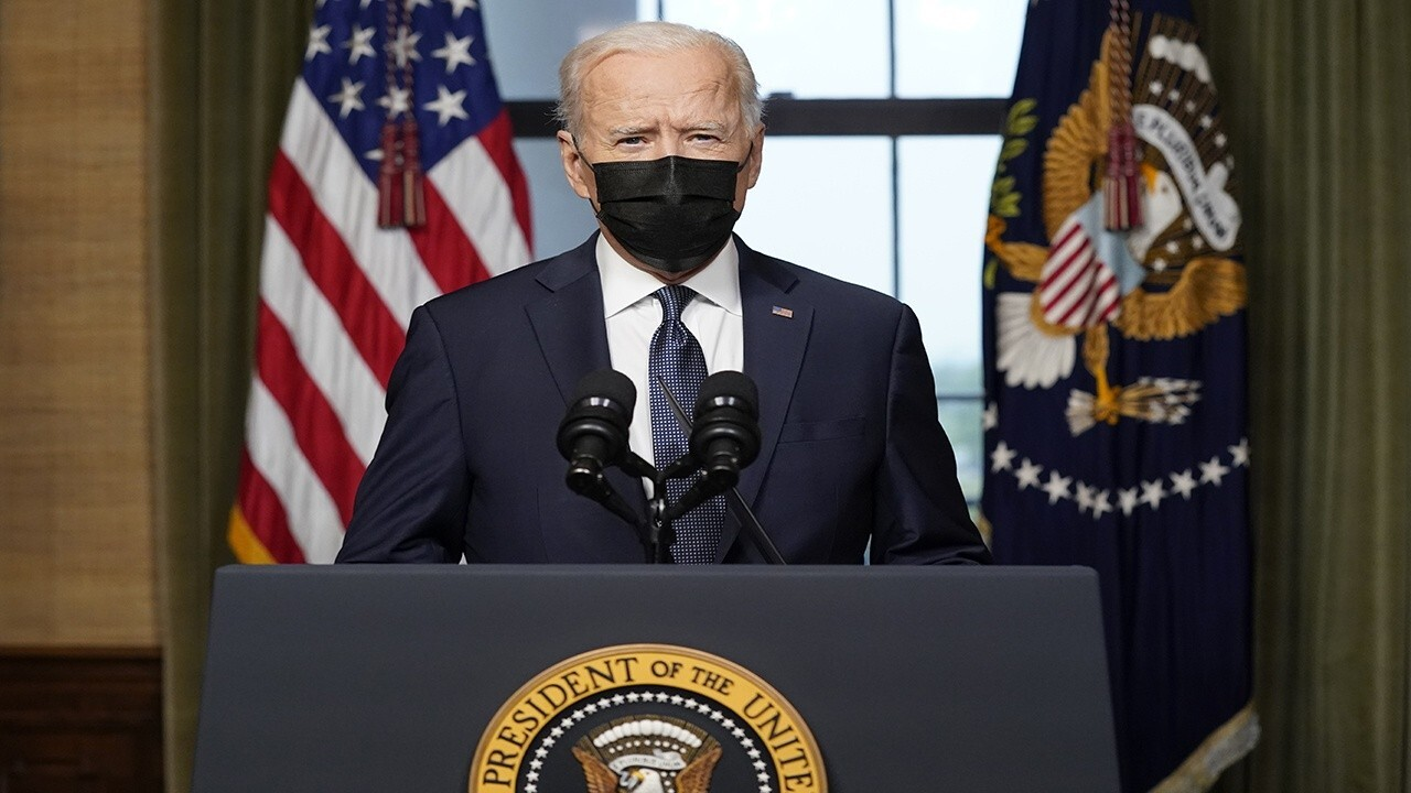 Cardiologist: Focus on masks has hurt America
