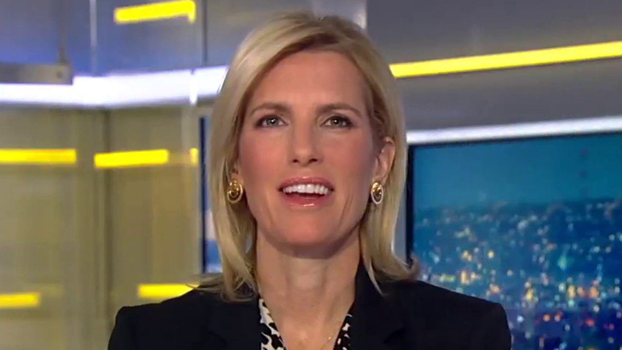 Westlake Legal Group image Laura Ingraham mocks Dems' inability to guarantee same-day Nevada results: 'Are we a Third World country?' Victor Garcia fox-news/us/us-regions/west/nevada fox-news/shows/ingraham-angle fox-news/politics/elections/presidential-primaries fox-news/politics/elections fox-news/person/michael-bloomberg fox-news/person/joe-biden fox-news/person/bernie-sanders fox-news/media/fox-news-flash fox-news/media fox news fnc/media fnc f0585157-db39-50c4-883e-dcd8cc2c383f article