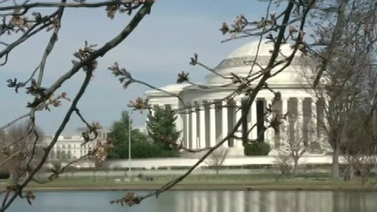 DC committee recommends changes to historic monuments