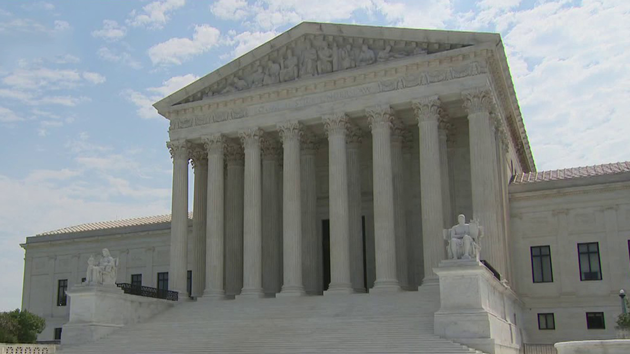 Supreme Court rules states can bind faithless electors