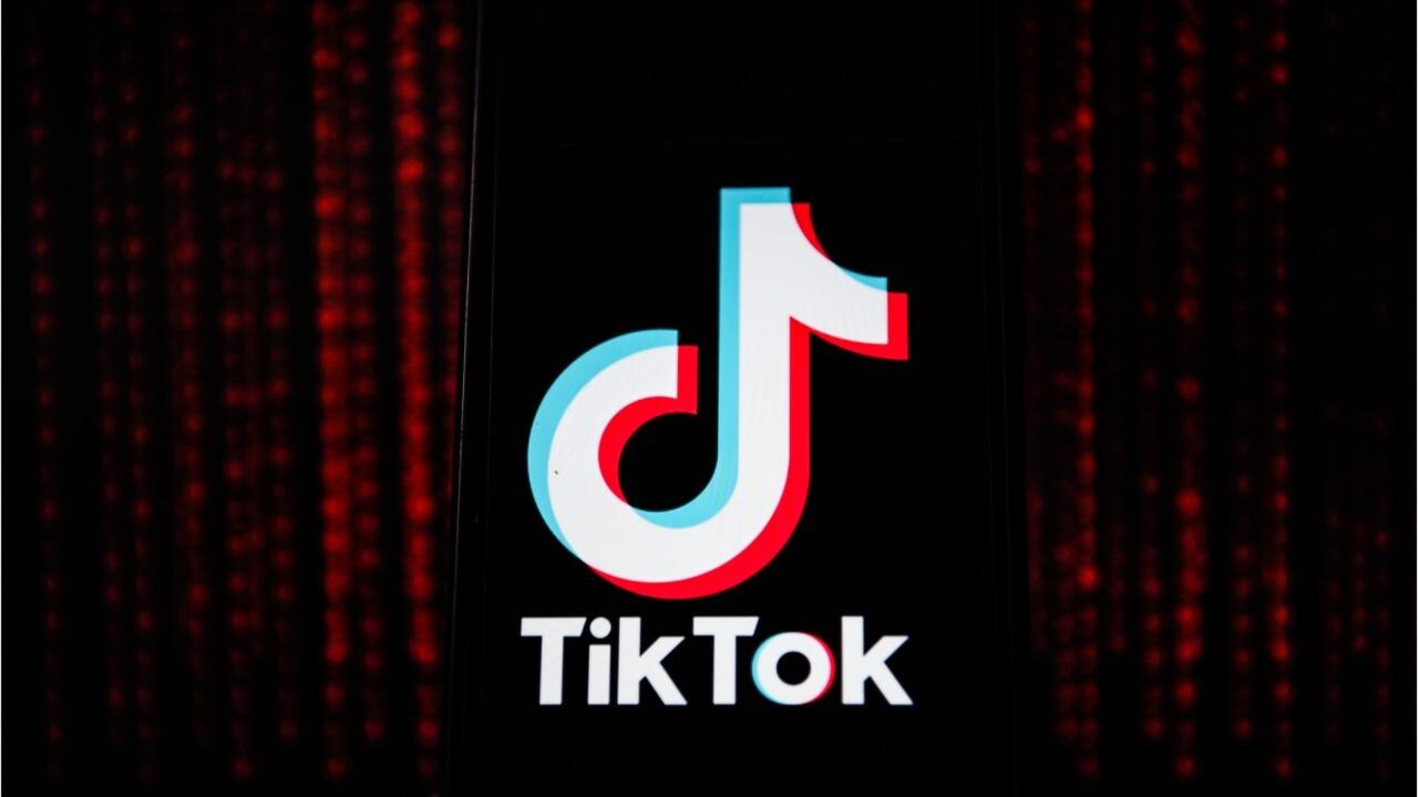 TikTok 'Skullbreaker' challenge injures New Jersey teen: report