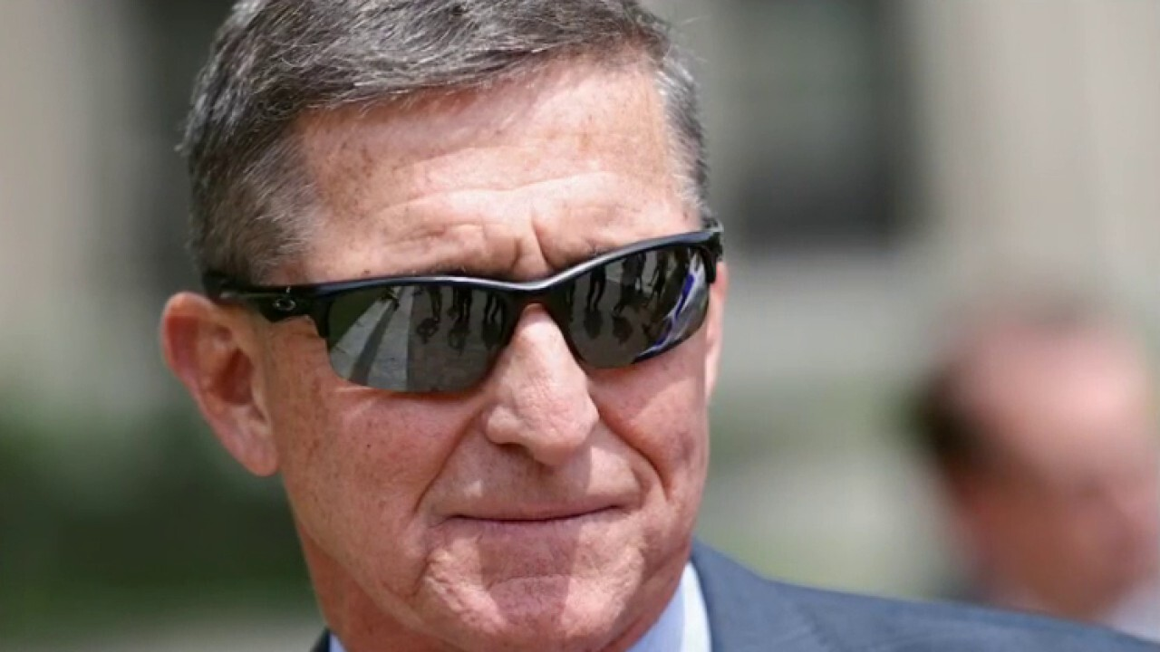 Unanswered questions in the Michael Flynn unmasking saga
