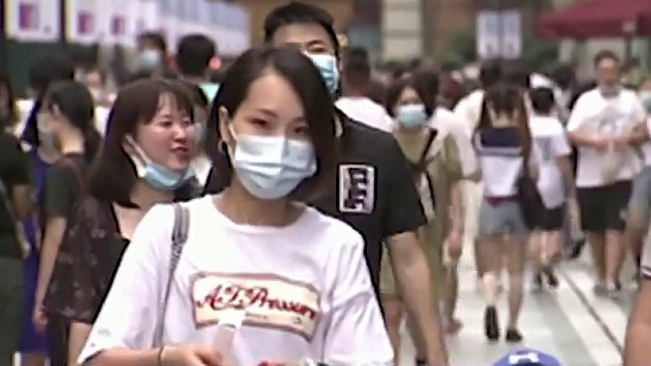 WHO to visit Wuhan in coronavirus investigation