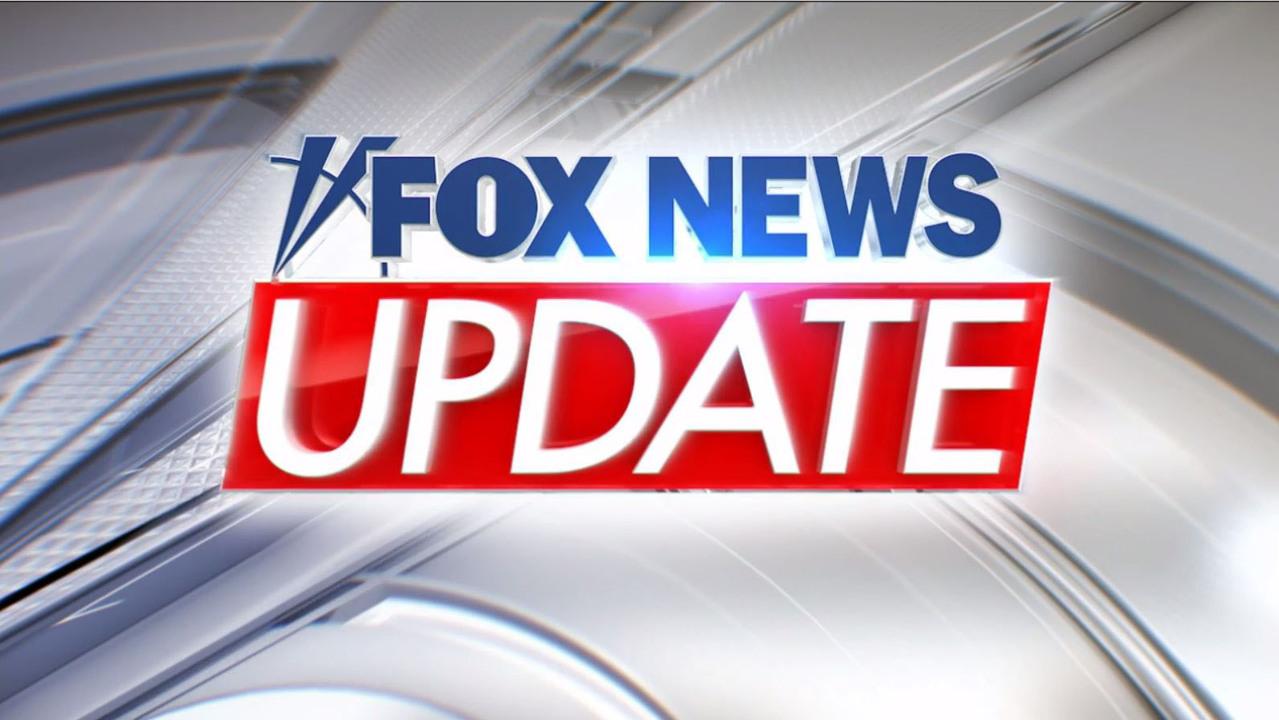 Fox News Morning Update - January 2, 2021