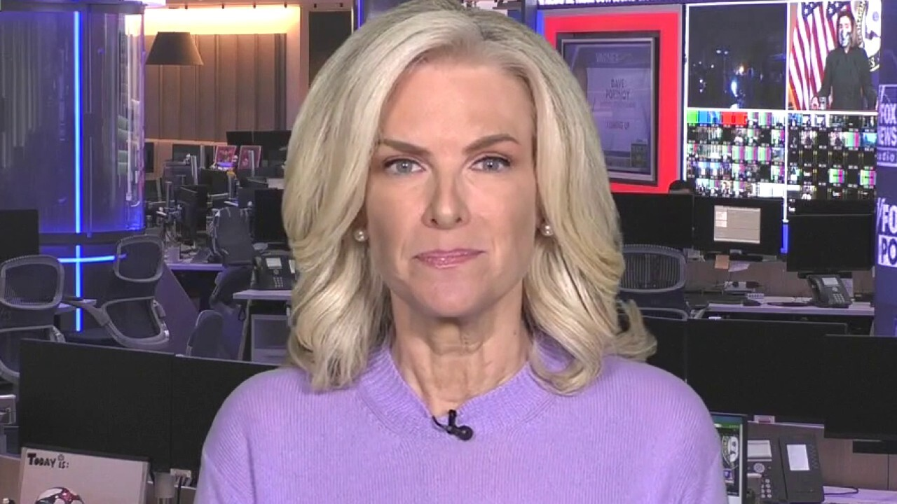 Janice Dean on new report outing Cuomo's COVID negligence: 'Maybe the angles will have their day in court'
