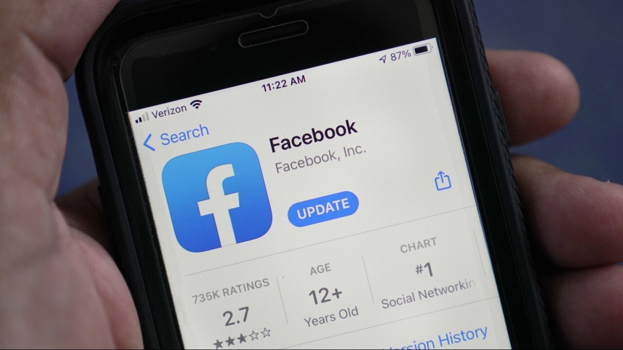 Facebook: Killers or colluders?