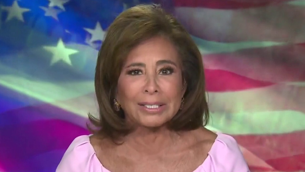 Judge Jeanine on judge refusing to dismiss Michael Flynn case, SCOTUS rulings, future of NYPD in NYC