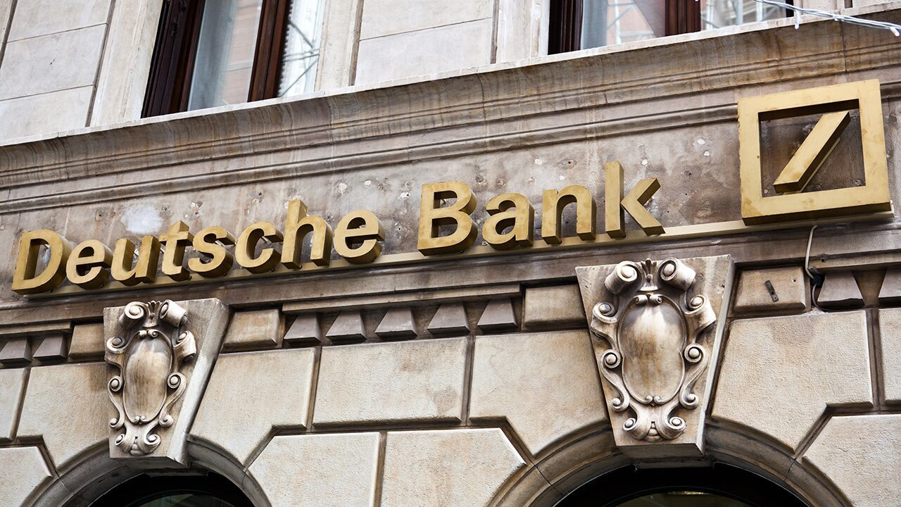 Deutsche Bank work-from-home tax proposal is 'absolutely wrong': Varney