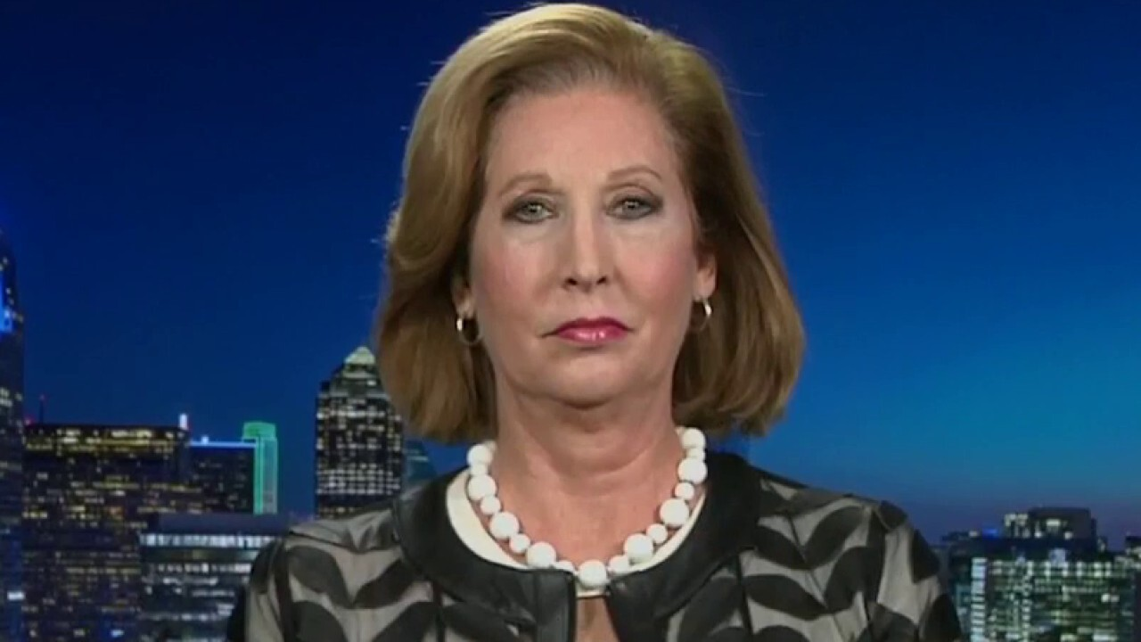 Michael Flynn's attorney on latest twist in her client's legal saga: 'Sad day for the rule of law'