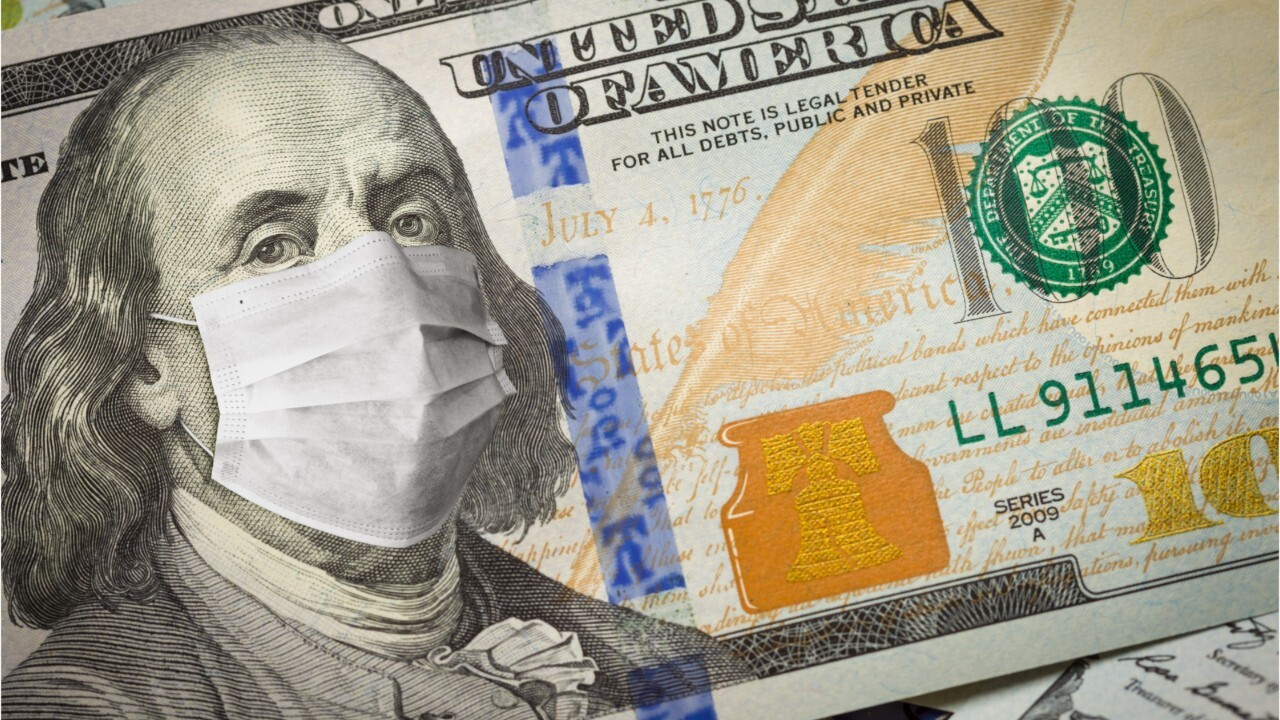 How to get financial help amid the coronavirus outbreak