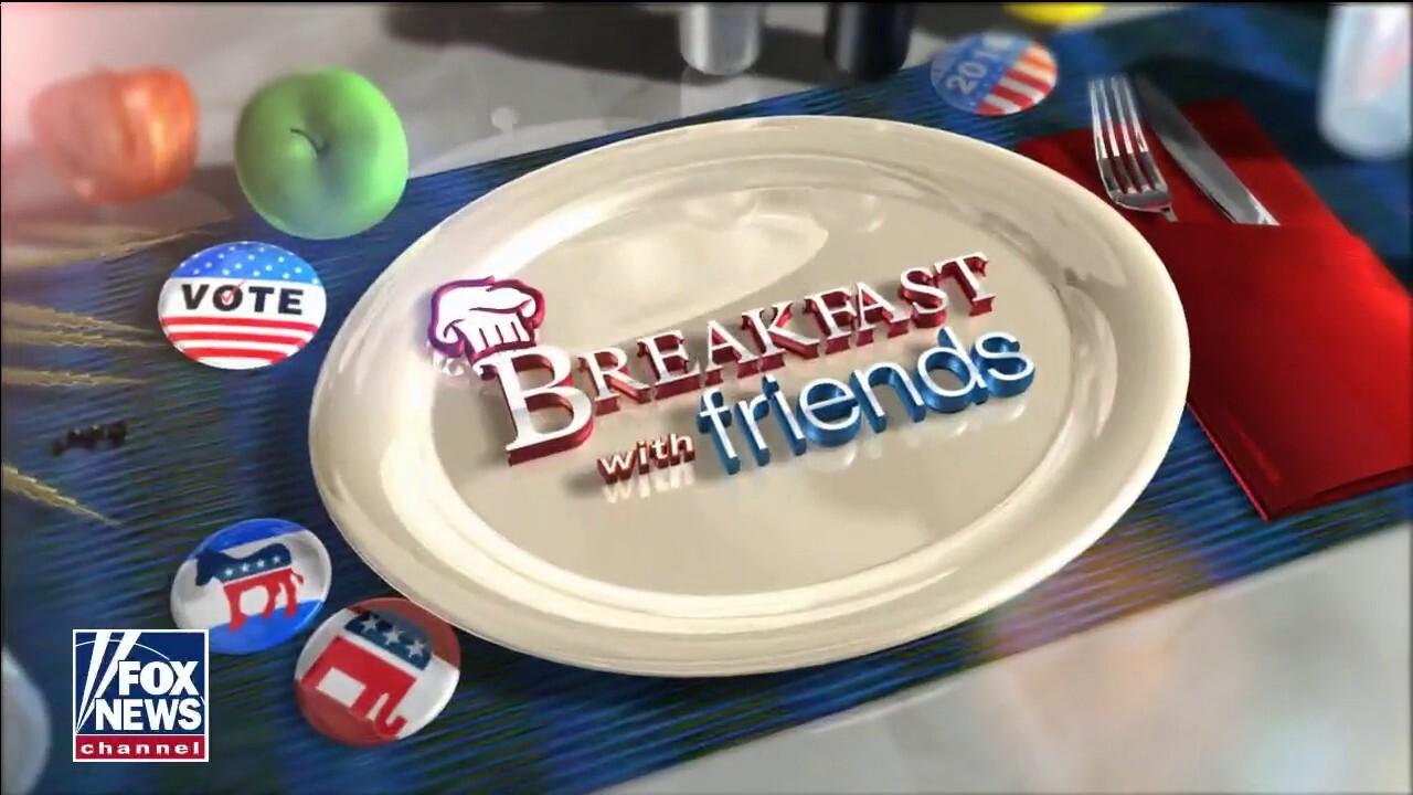 Ohio diners on economy, impact of COVID-19