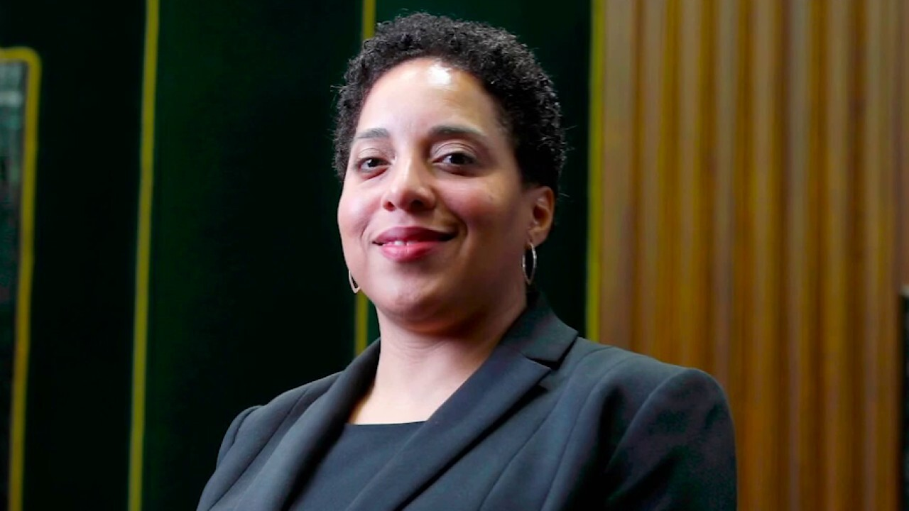 St. Louis circuit attorney faces backlash as more felony cases dropped