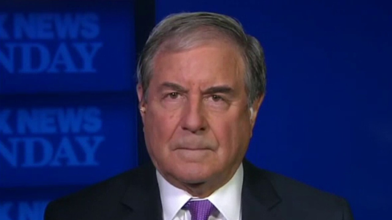 John Yarmuth, D-Ky., says he would like 'to see a clean vote on a debt ceiling so that Republicans actually have to go on the record' and 'not mix it with a funding measure.'