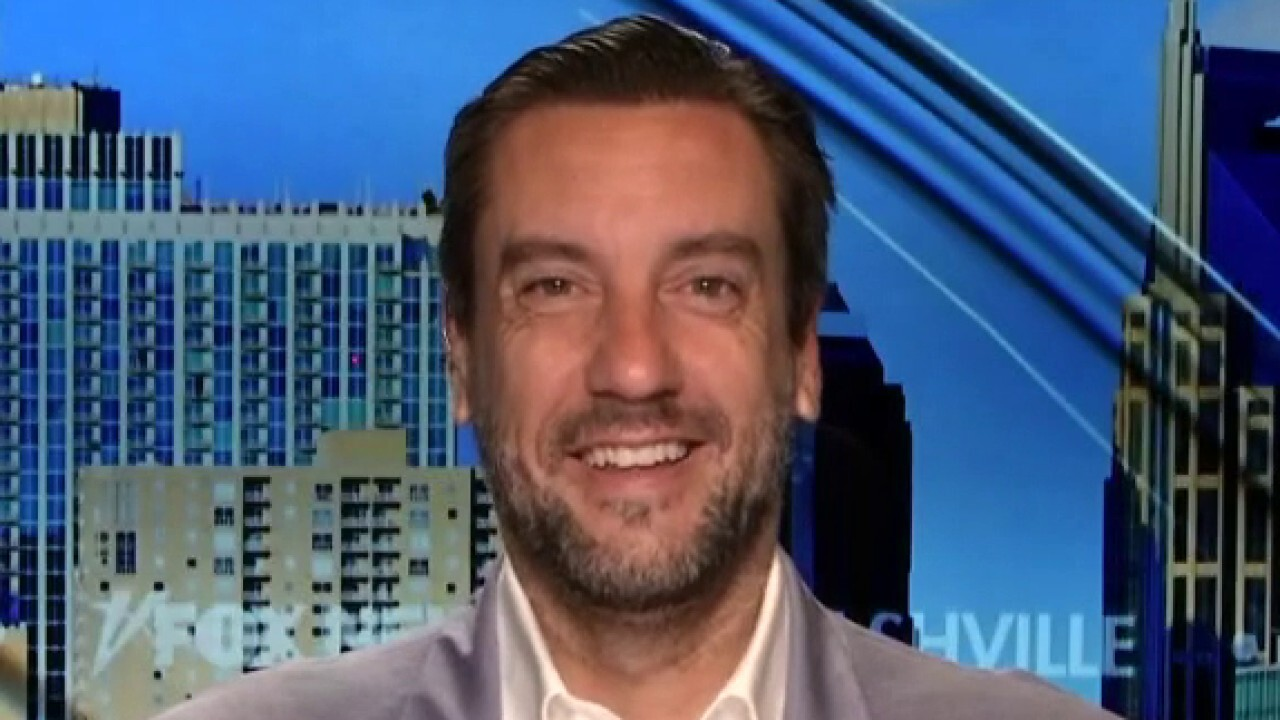 Clay Travis: NBA Players Association standing up for the rights of unvaccinated