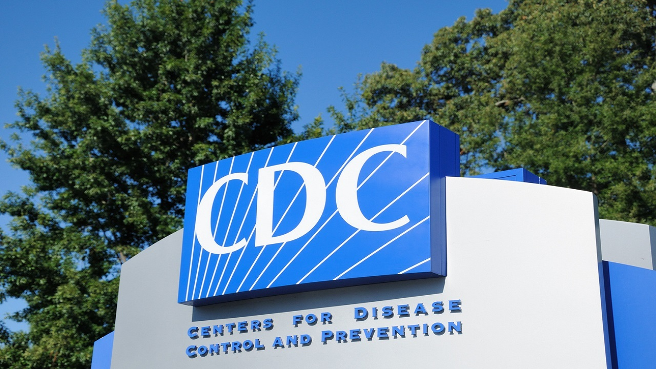 CDC media telebriefing update on COVID-19