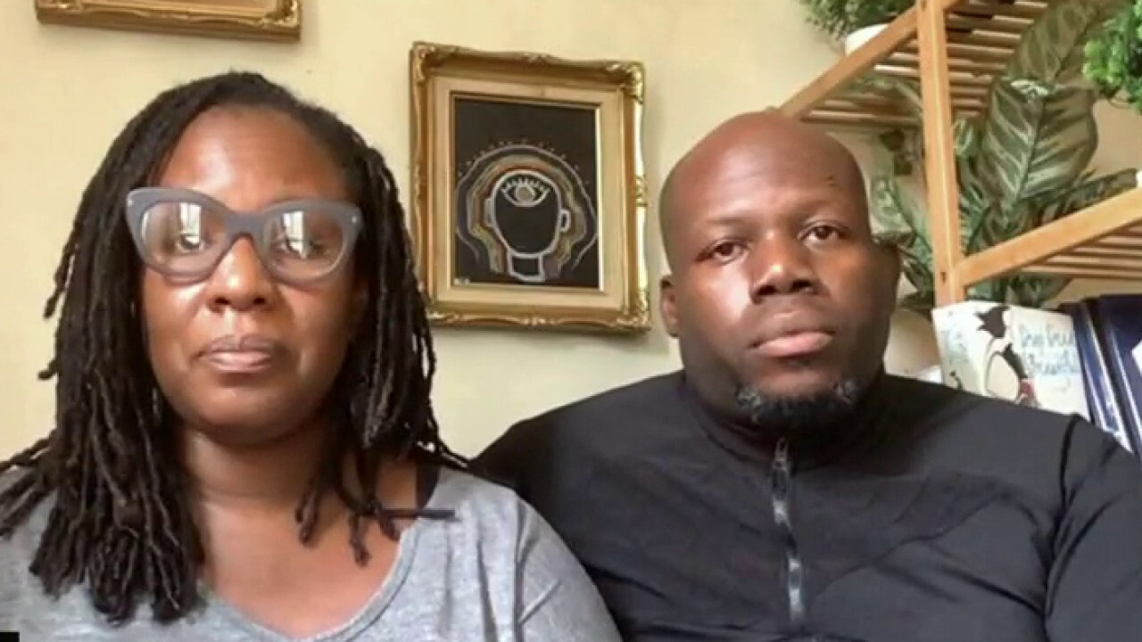 Family of veteran who died after attempted carjacking speaks out