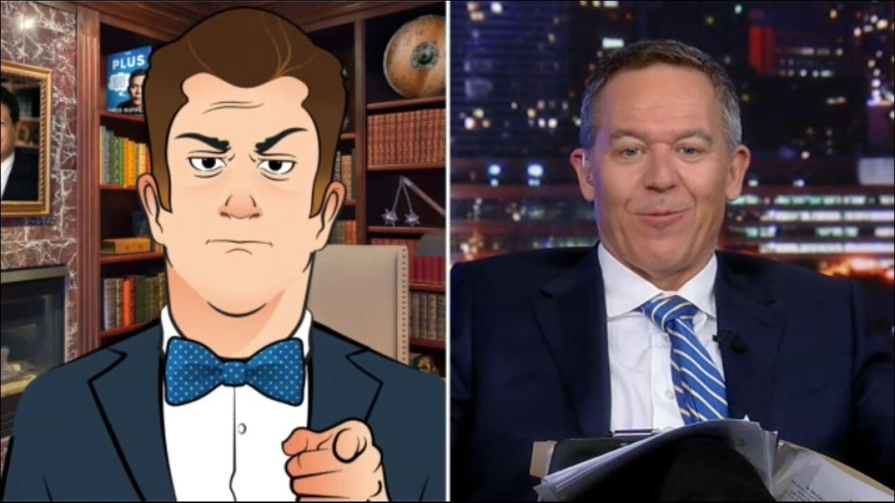 'Gutfeld!' takes a look at what they got wrong this week