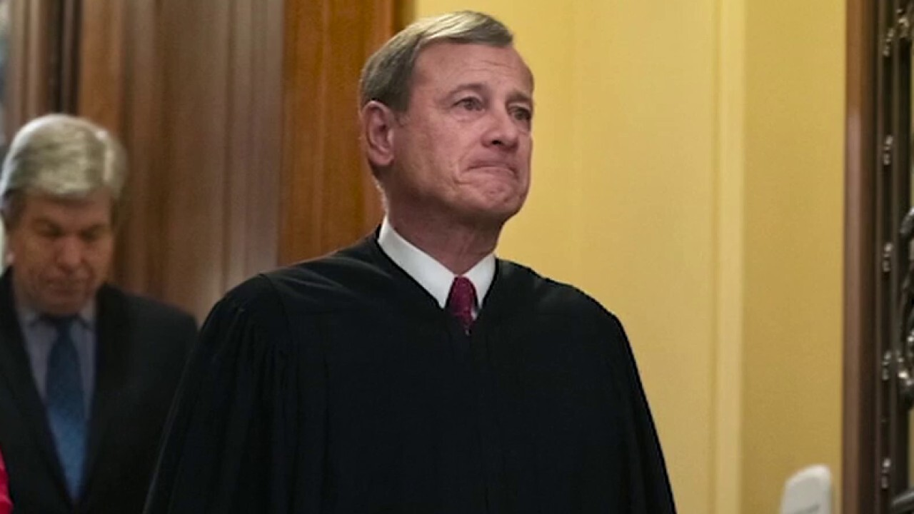 Fallout from Supreme Court decision to strike down Louisiana law on abortion clinic restrictions