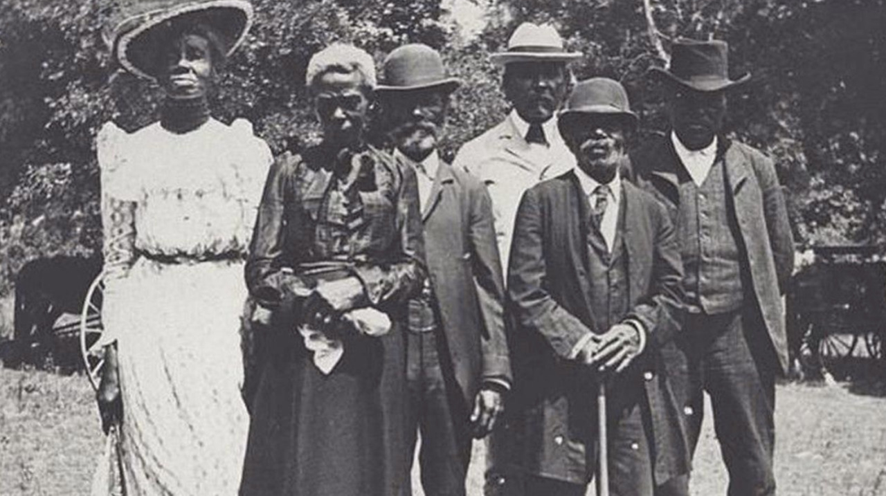 Juneteenth: What to know