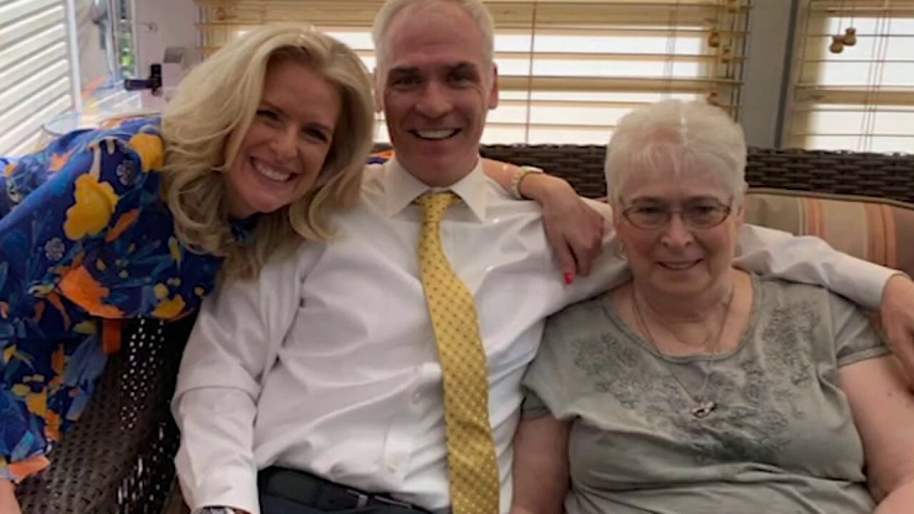 Janice Dean on NY lawmakers holding hearings on COVID-19 deaths in nursing homes