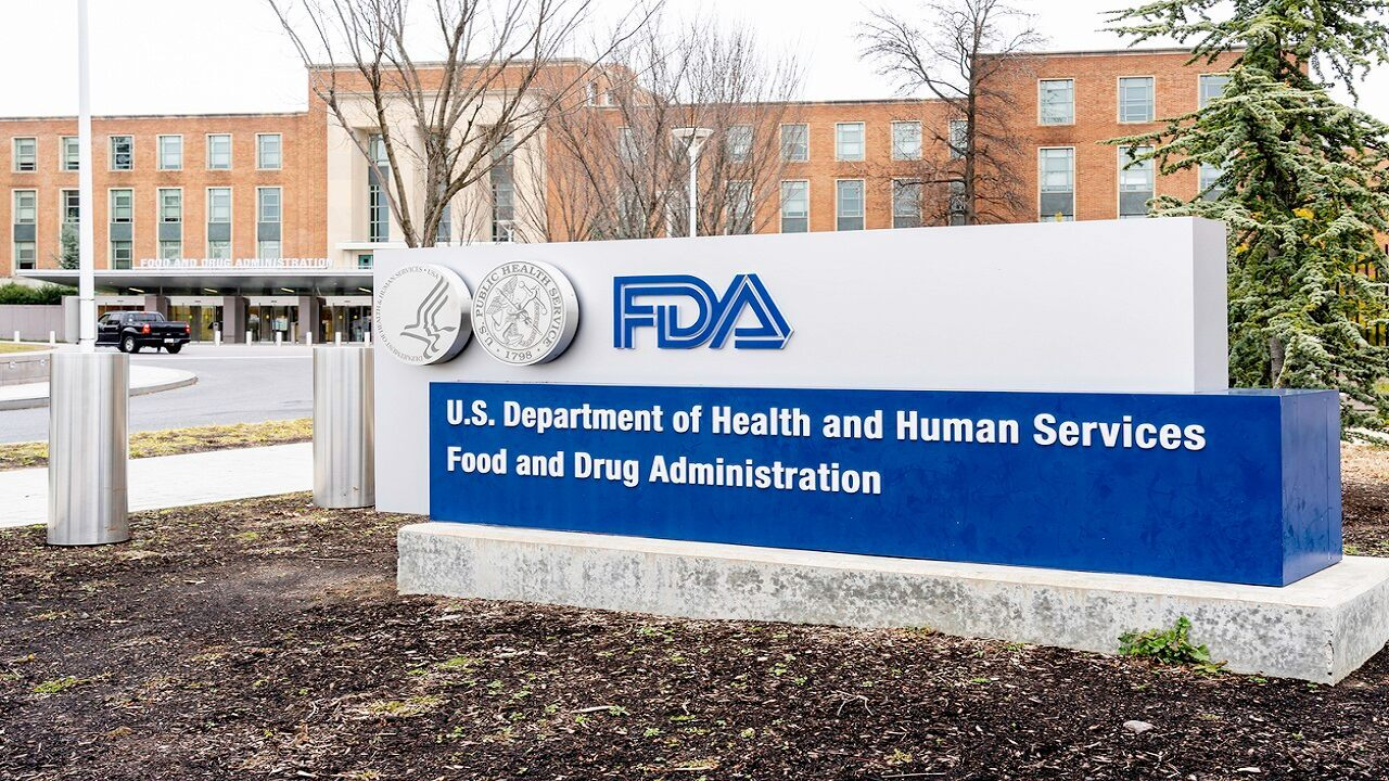 FDA holds meeting to discuss Moderna vaccine booster