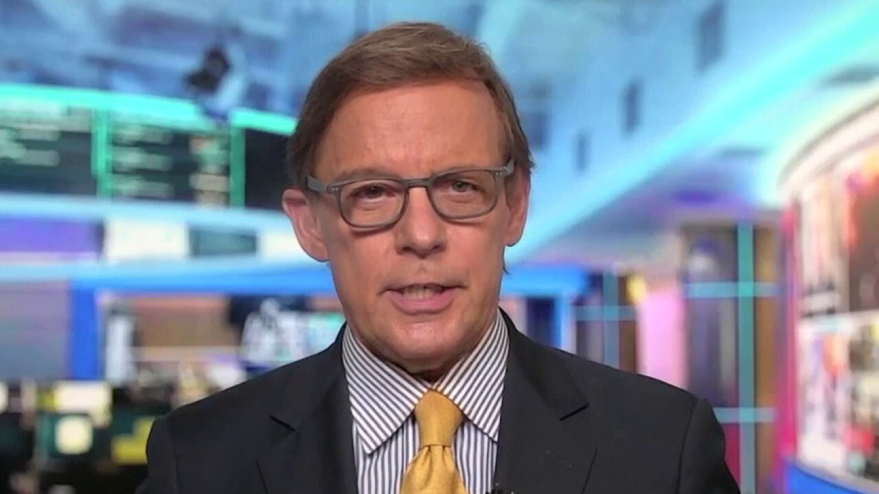 Eric Shawn: Confronting Iran to help The Gulf and the US