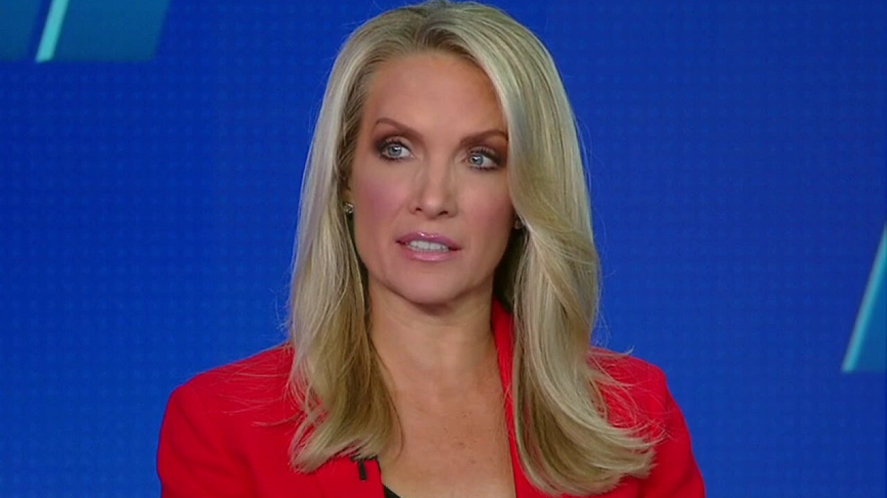 Dana Perino: Stolen relief money is an 'absolute travesty'