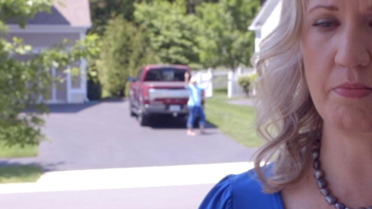 VA Parents Face Retaliation for Speaking Out Against CRT