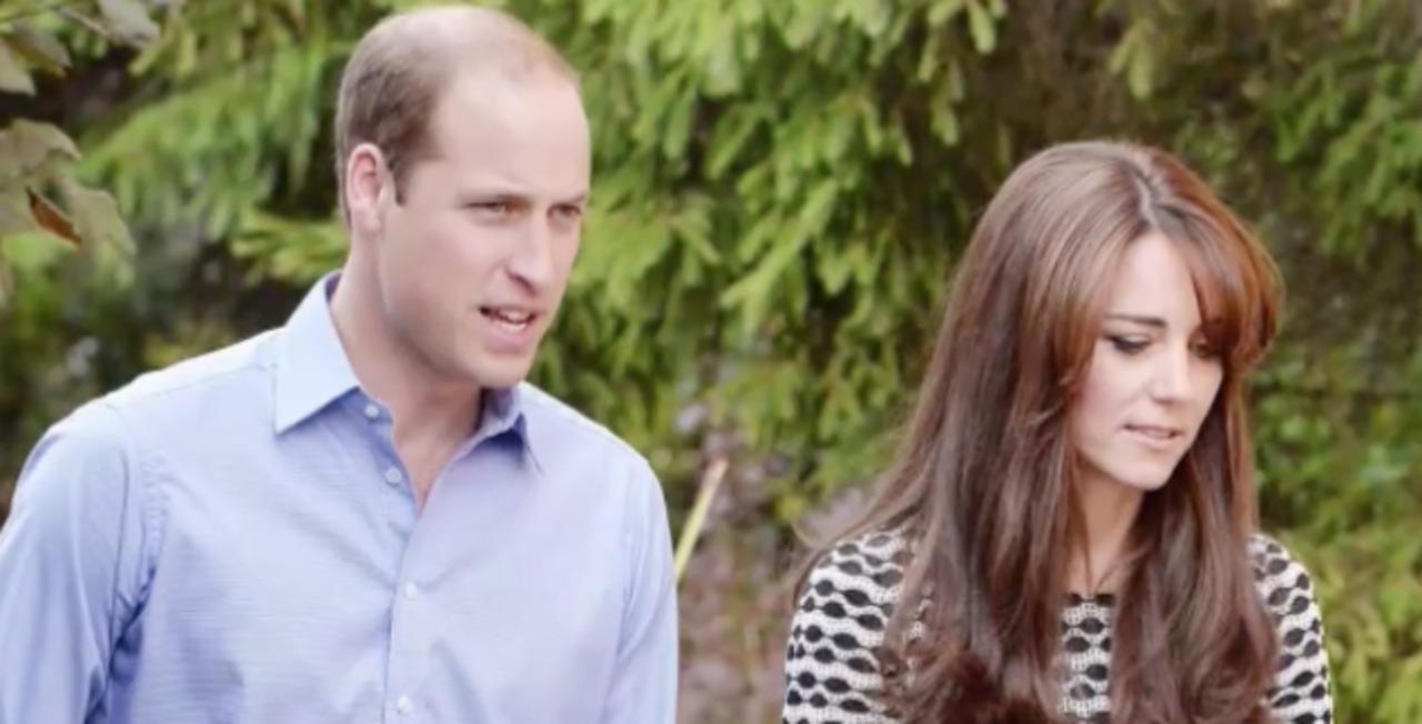 Kate Middleton's biggest moments