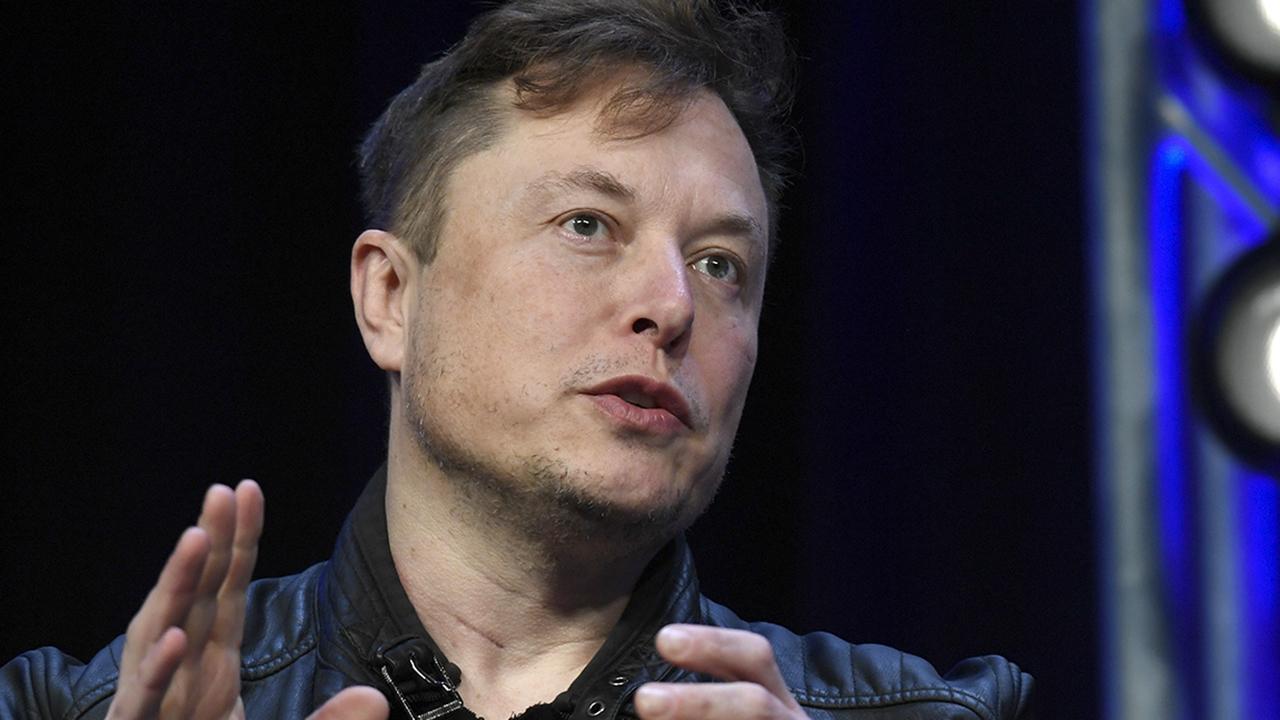 Elon Musk threatens to pull Tesla from California