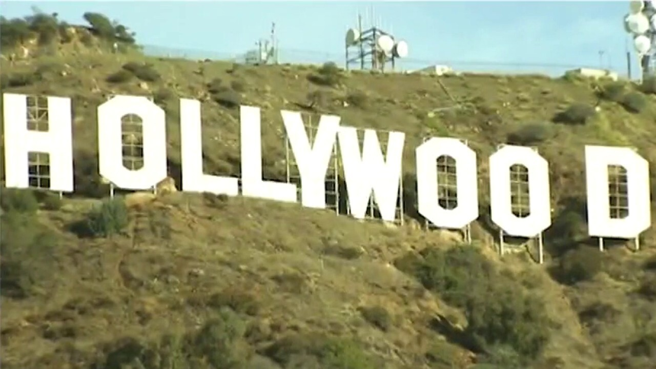 Hollywood reportedly preparing for CGI sex scenes in a post-coronavirus world
