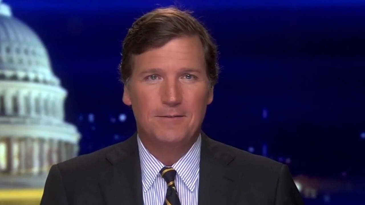Tucker Carlson: Not a single cent should be spent making rich universities richer during the coronavirus cr…