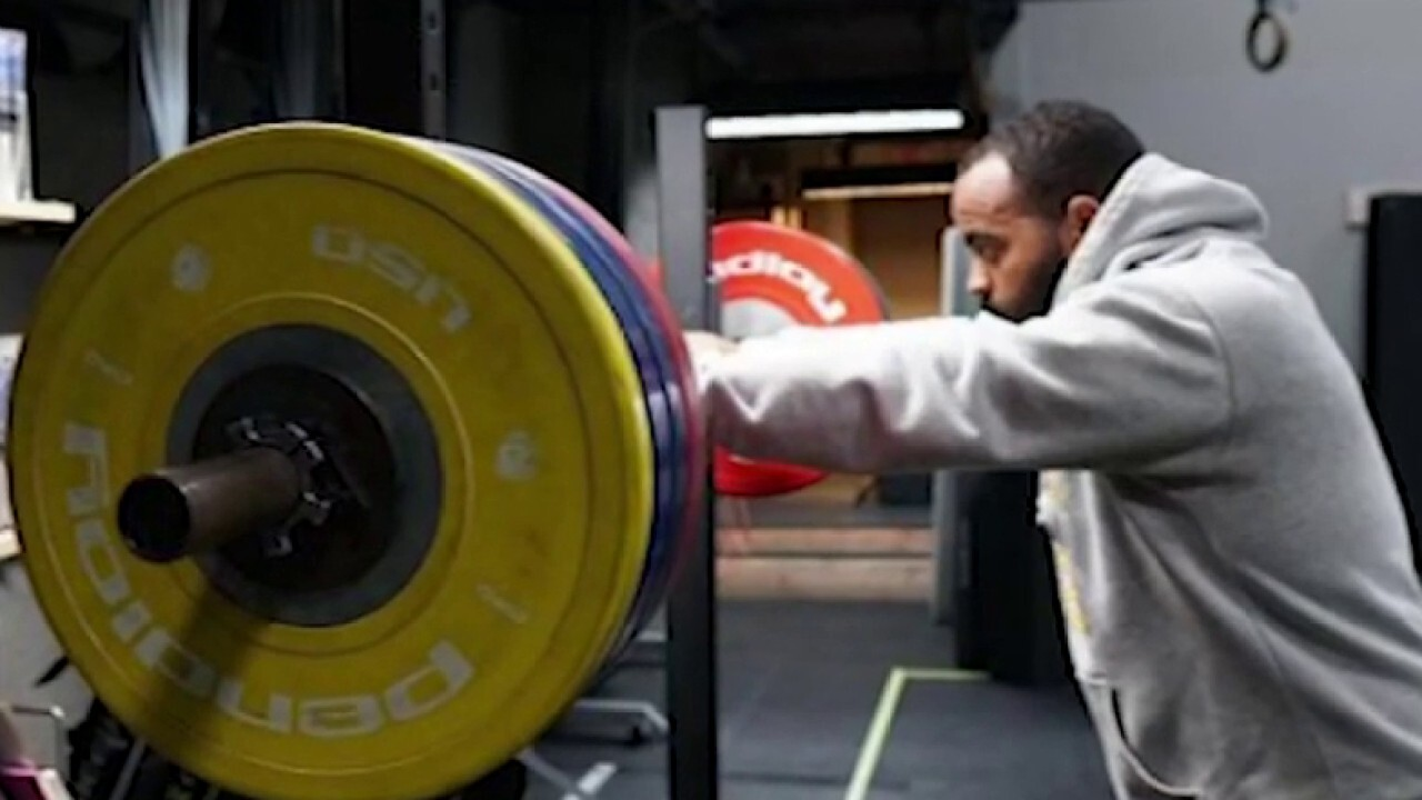 Gym owners call on Congress to provide targeted relief to fitness facilities