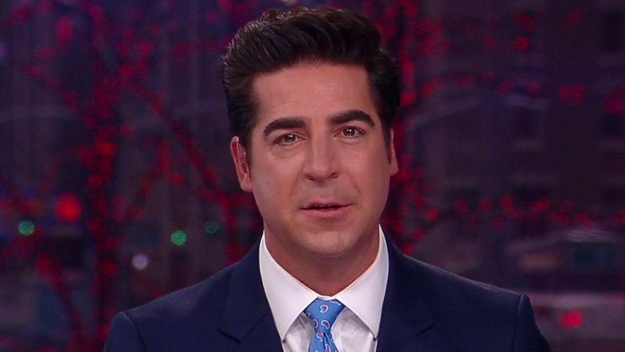 Westlake Legal Group image Jesse Watters: Trump should approach law and order agenda with 'compassion' to contrast 'do-nothing Dems' Yael Halon fox-news/us/us-regions/west/california fox-news/us/crime fox-news/travel/vacation-destinations/new-york-city fox-news/shows/the-five fox-news/media/fox-news-flash fox news fnc/media fnc ccdc3055-e9b6-5c4f-9685-166ad2cfeb52 article