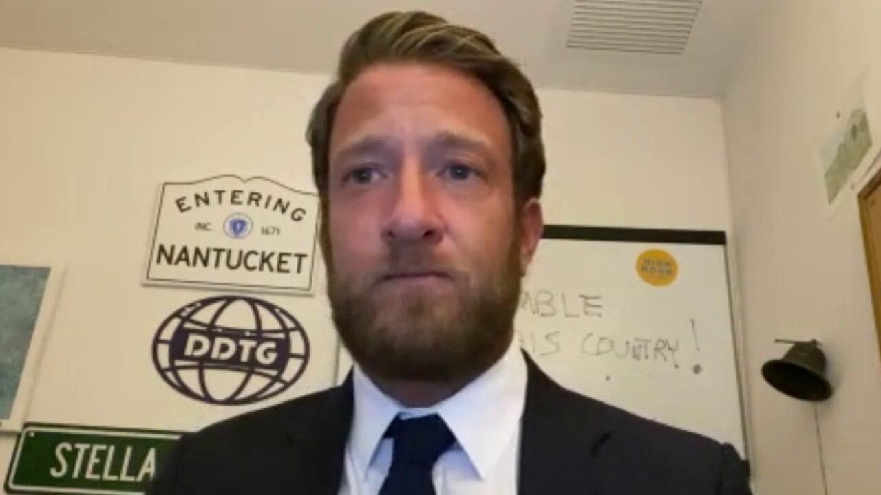 Dave Portnoy, Marcus Lemonis pledge $  1M to help NYC restaurants