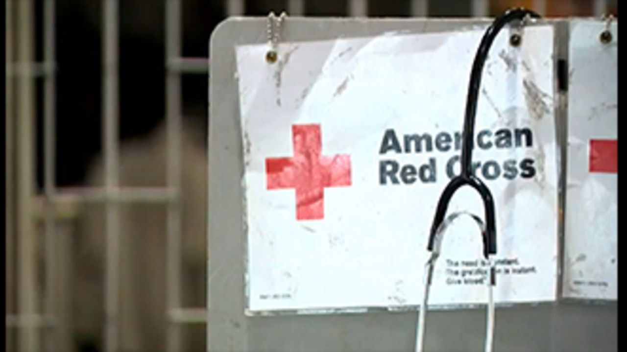 Demand for blood on the rise, amid COVID-19